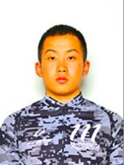鈴木裕選手の豆知識