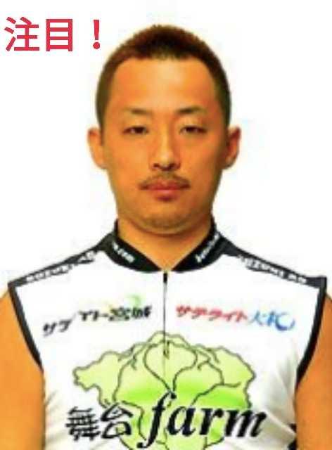 菅田壱道選手の豆知識