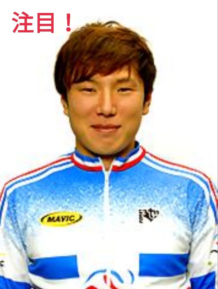 坂本健太郎選手の豆知識