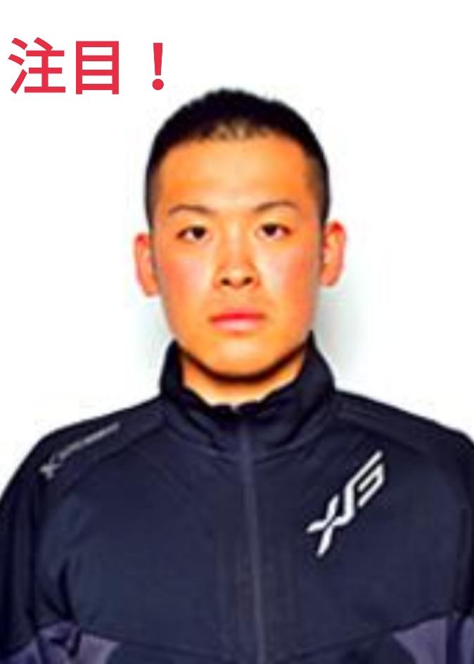 小川丈太選手の豆知識