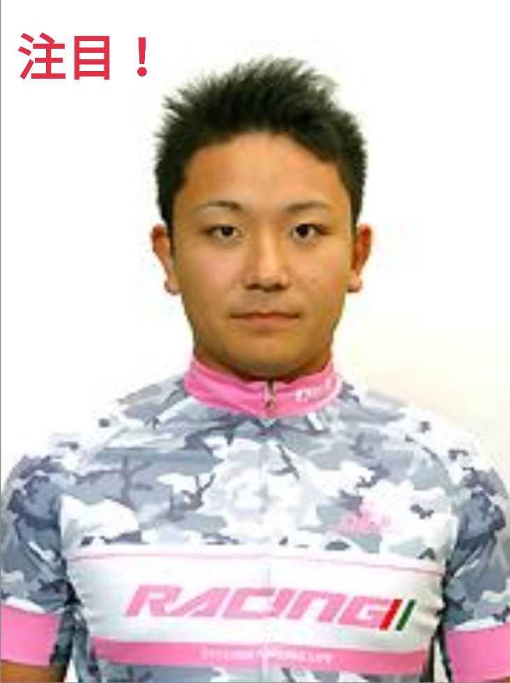 田中誇士選手の豆知識