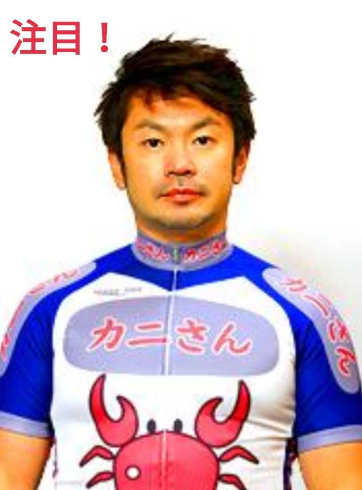 新田康仁選手の豆知識
