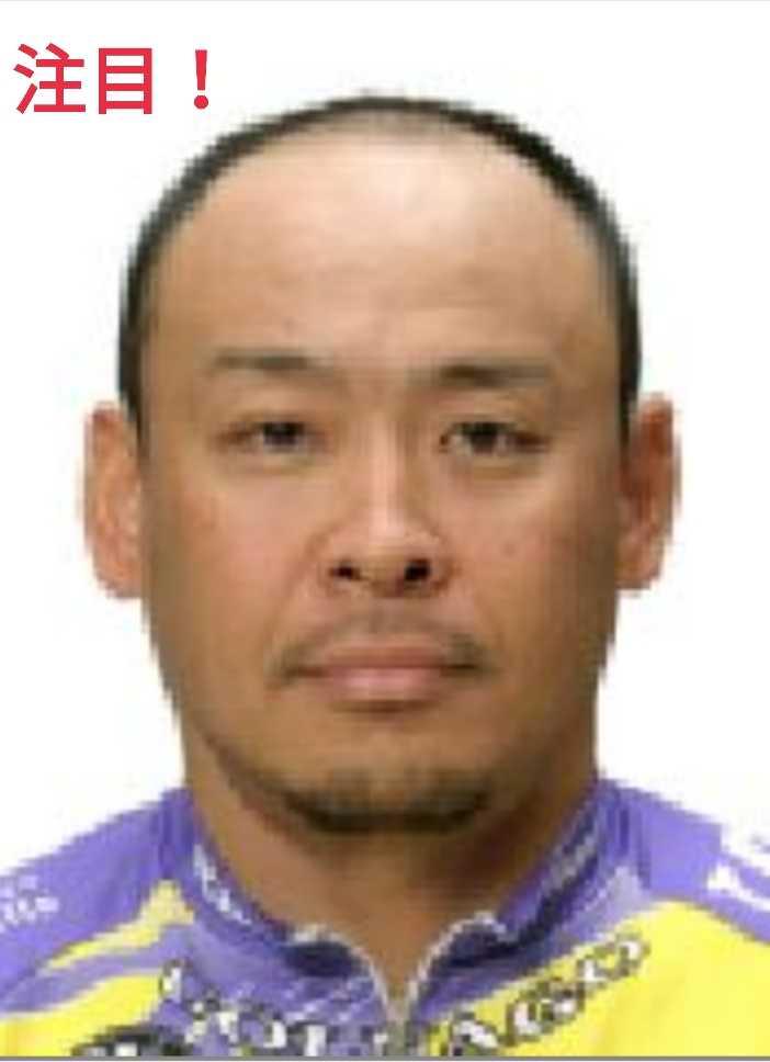 小川圭二選手の豆知識