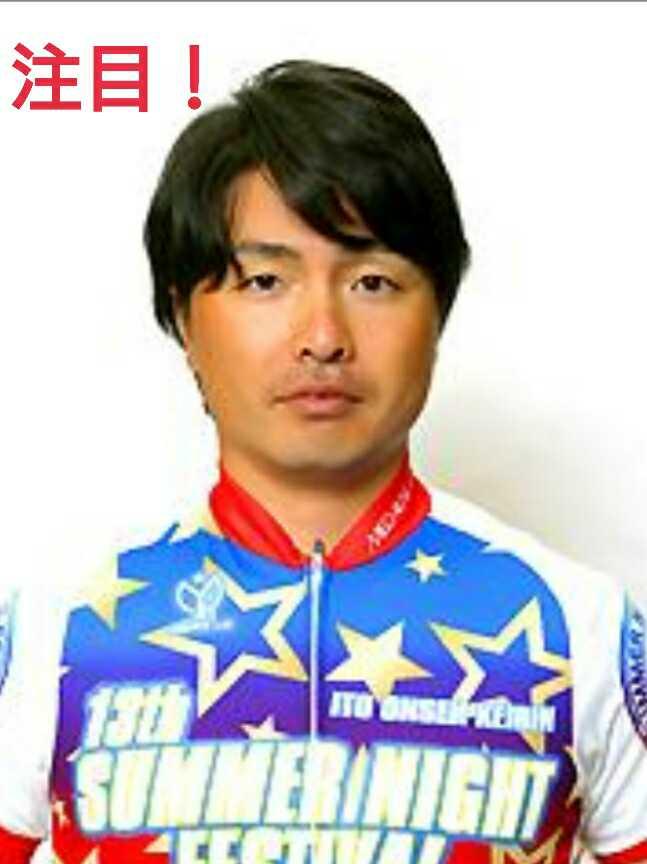 岡村潤選手の豆知識