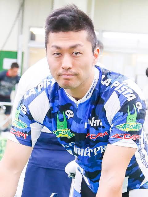 前橋競輪(10/11〜)「GⅠ寛仁親王牌・世界選手権記念」の注目選手