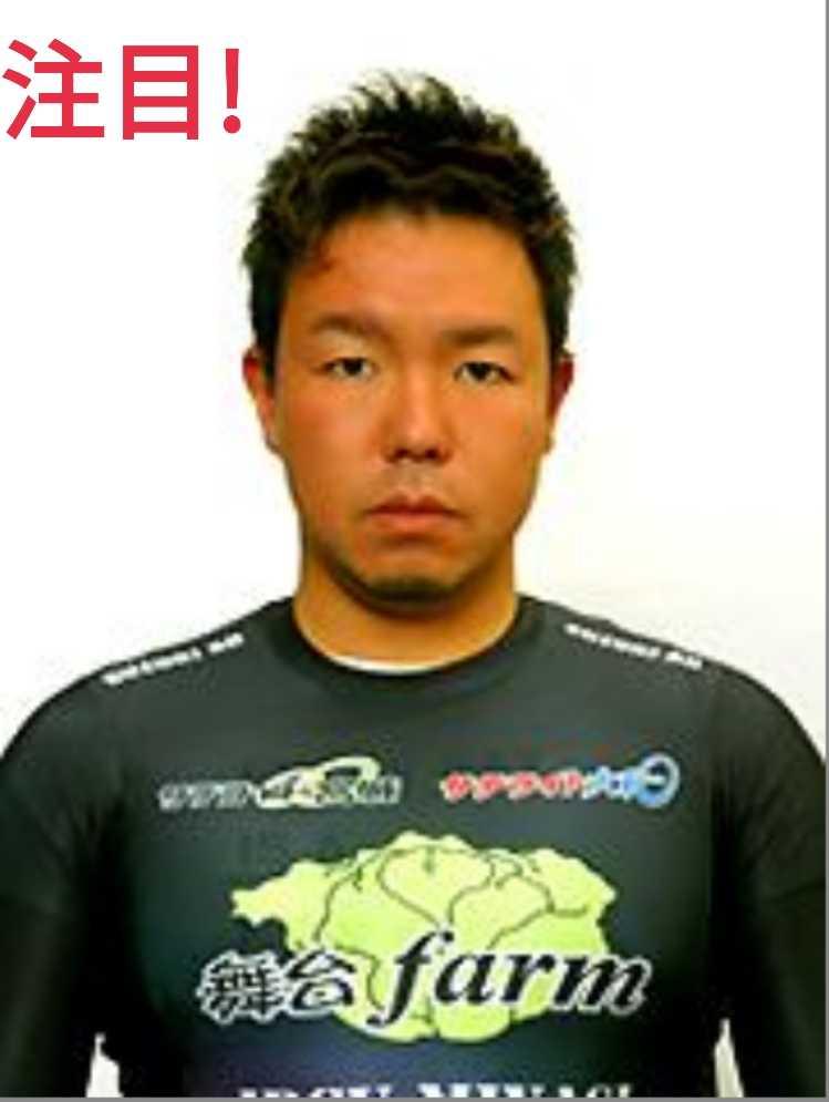 櫻井正孝選手の豆知識