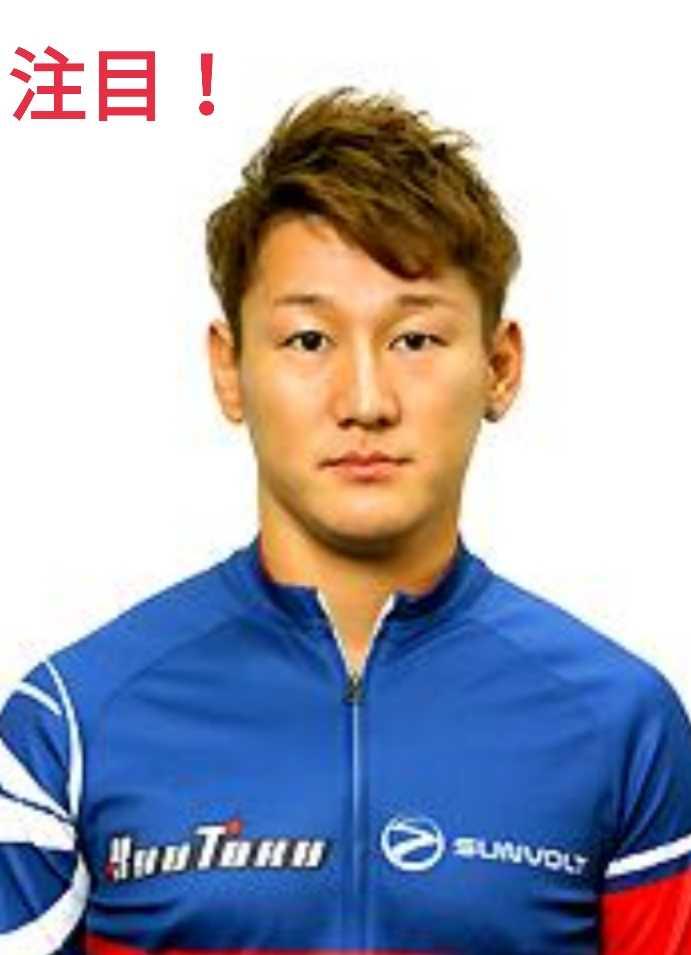 山田久徳選手の豆知識