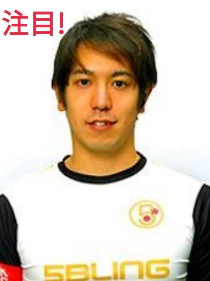 松浦悠士選手の豆知識