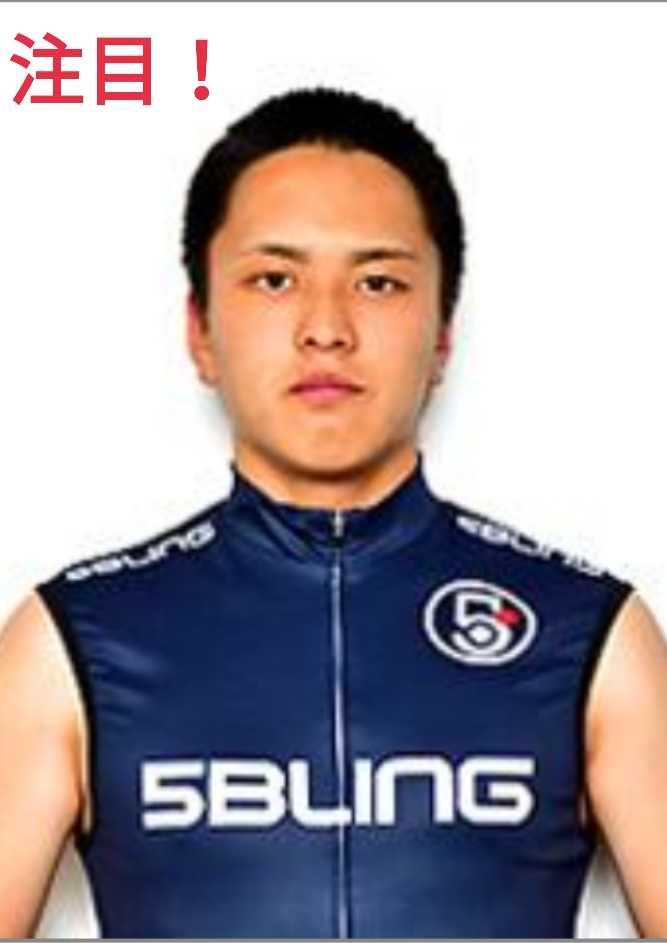 橋本瑠偉選手の豆知識
