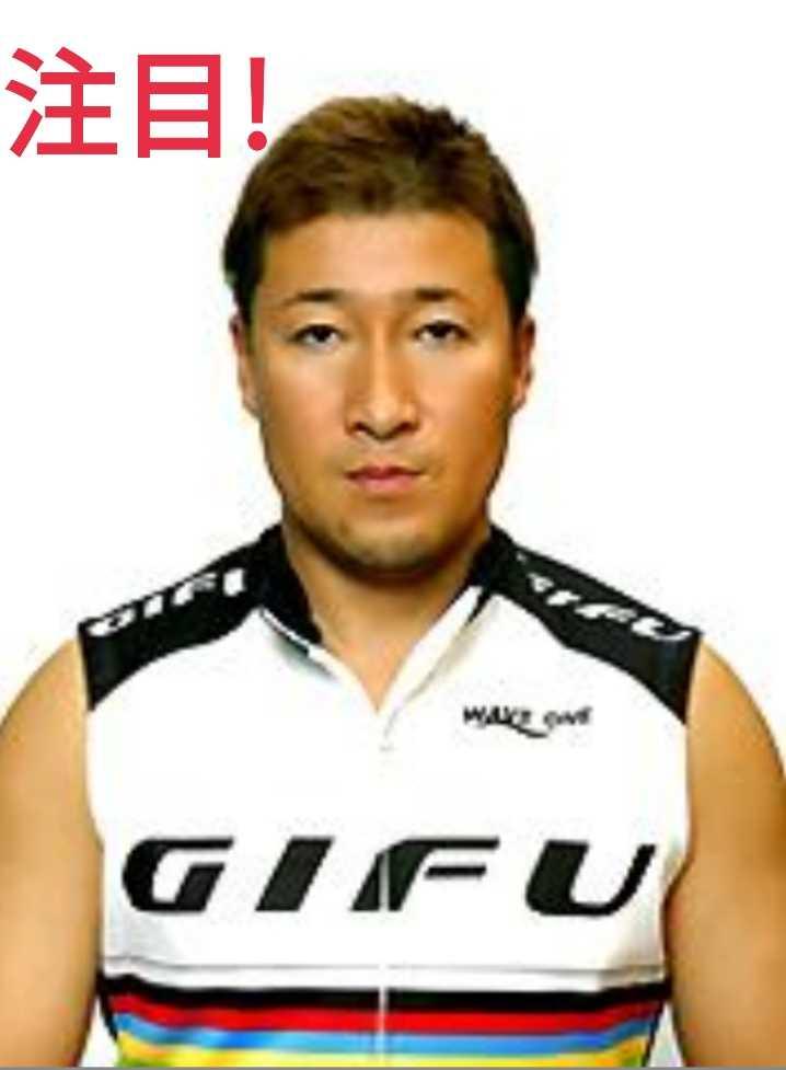 永井清史選手の豆知識