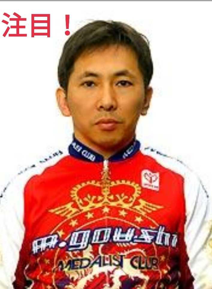 山田諒選手の豆知識