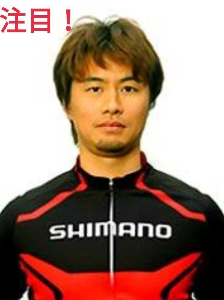 松岡孔明選手の豆知識