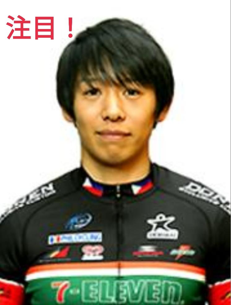 吉田茂生選手の豆知識