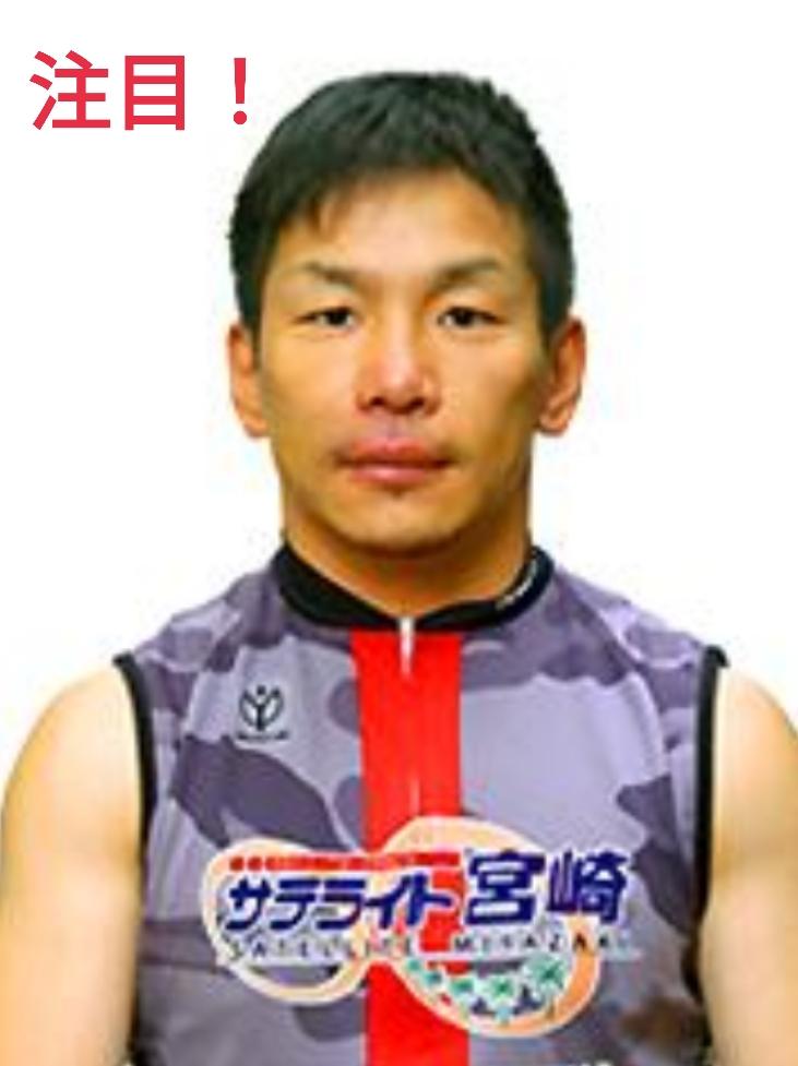 大塚健一郎選手の豆知識