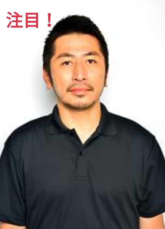 澤田義和選手の豆知識