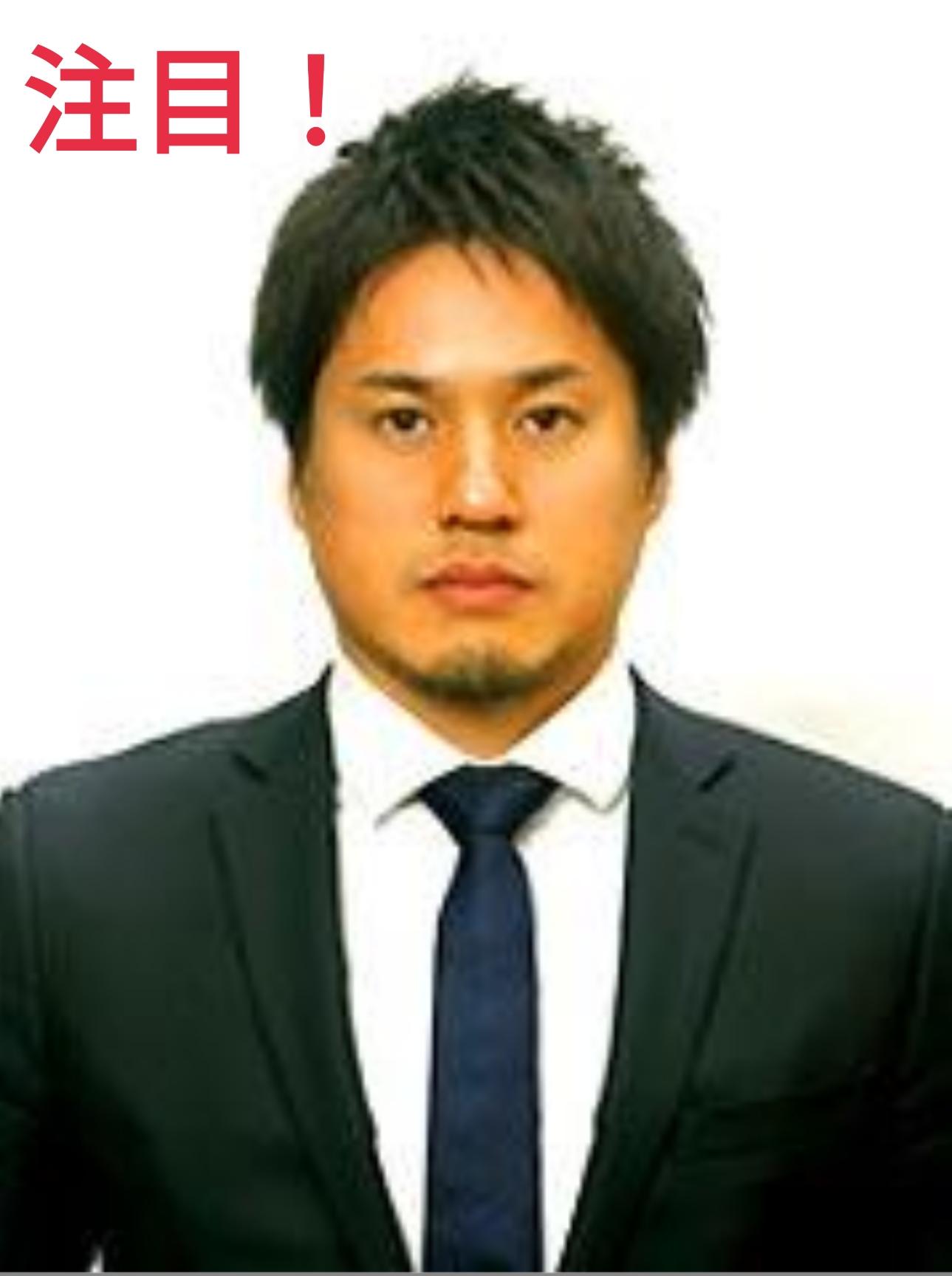 橋本強選手の豆知識