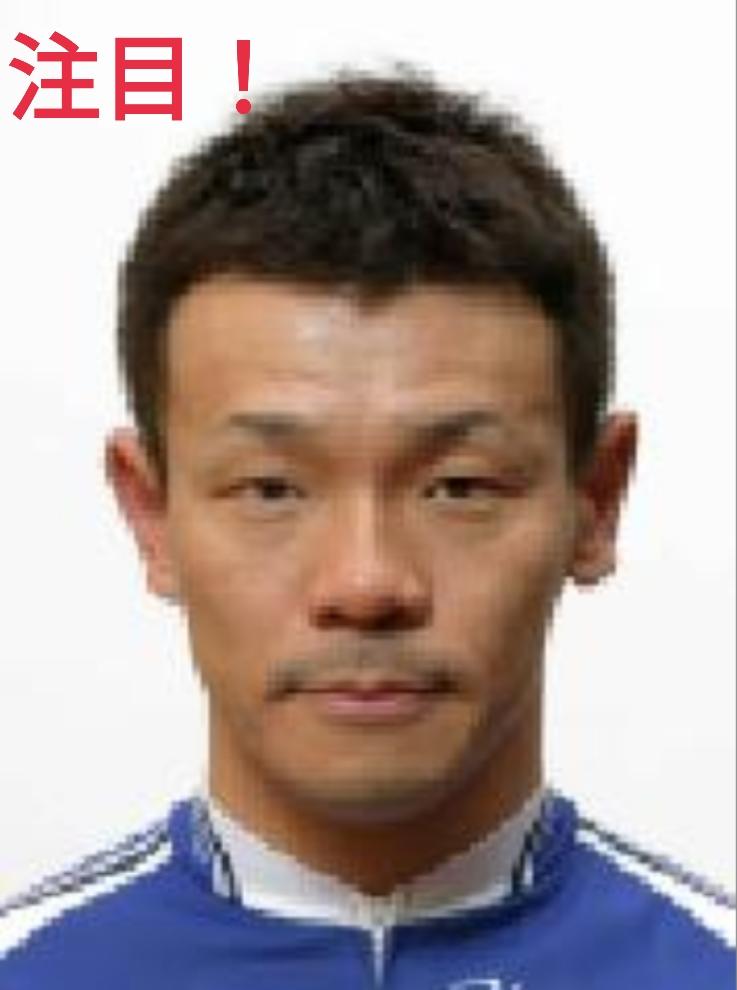 稲村成浩選手の豆知識