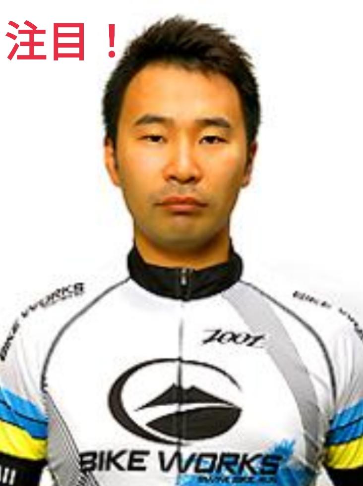 芦澤辰弘選手の豆知識