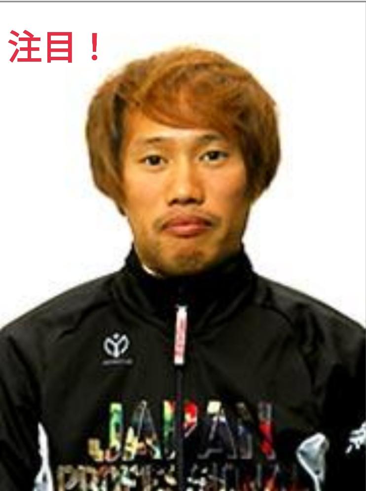 小堺浩二選手の豆知識