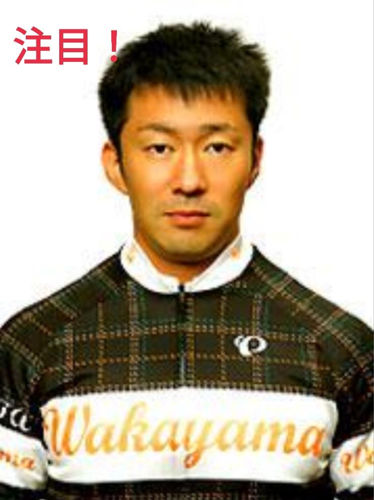 稲毛健太選手の豆知識