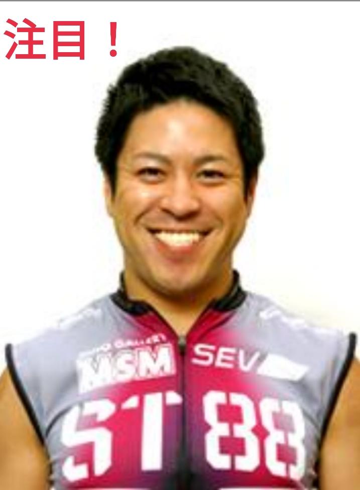 佐藤友和選手の豆知識