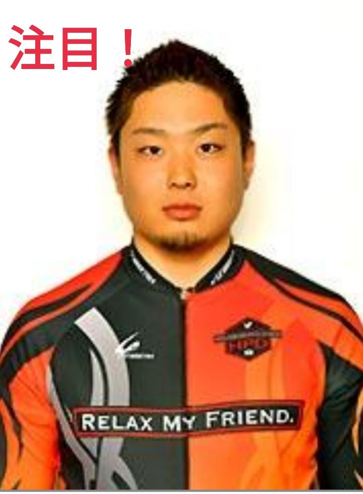 高橋晋也選手の豆知識