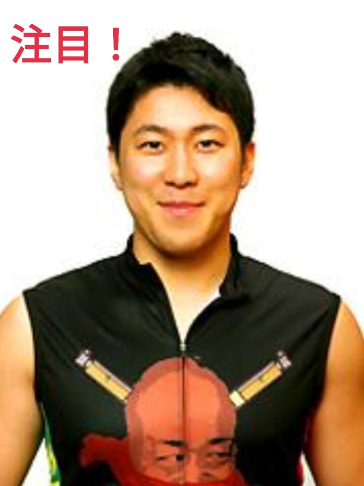 川口聖二選手の豆知識