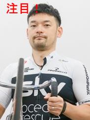 山中貴雄選手の豆知識