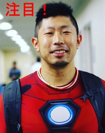 佐藤博紀選手の豆知識