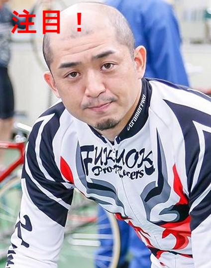 野田源一選手の豆知識