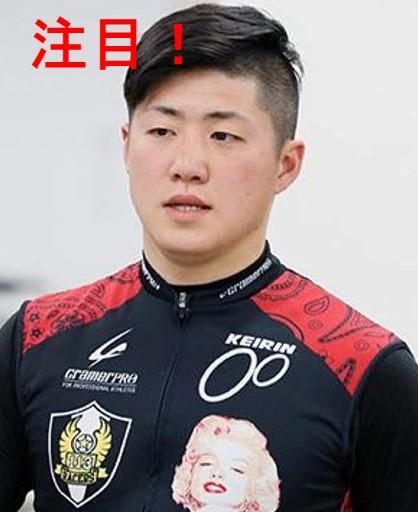 森田優弥選手の豆知識