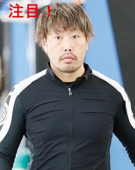 松坂洋平選手の豆知識