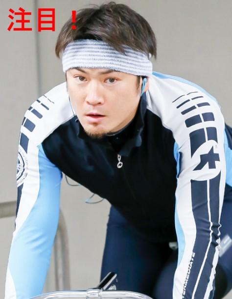 稲川翔選手の豆知識