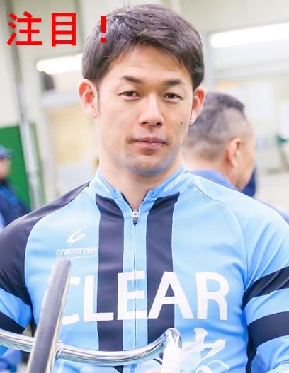 山田英明選手の豆知識