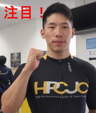 寺崎浩平選手の豆知識