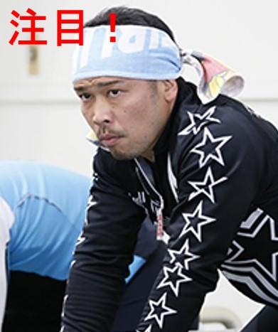 吉田敏洋選手の豆知識